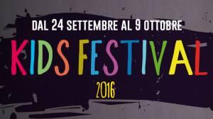 kids-festival